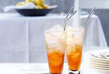 λικερ - ποτα