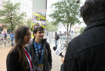 Making Sense at #SXSW 2014