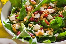 recipes / recipes, fitness, healthy, nutrition, health / by iFit