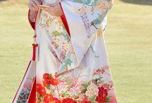 femme 3 japon