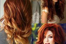 hair estilo