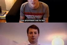 Hilarious-ness!!