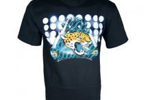 Jacksonville Jaguars Shop / The coolest Jacksonville Jaguars gear, merchandise, and apparel from Fanzz and Fanzz.com