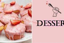 Resep Dessert / #resep#masakan#sederhana#recipes#dessert#cooking#
