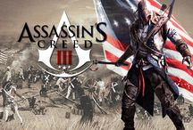 Assassin's Creed Cheat Codes