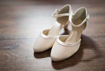 Traumhochzeitsbilder - Hochzeitsfotografie Christina Spitznagel / hier zeige ich Euch ein paar meiner Traumhochzeitsbilder.