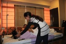 Best Physiotherapy in Gurgaon
