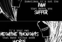 ■Psychotic and creepy■