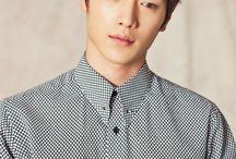 Soe Kang Jun