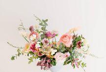 FLOWERS, цветы,букет / Прекрасные букеты, цветочные композиции, растения,вазы