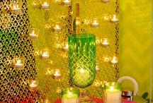 #weddinggifts Collection #CasaPOP