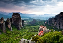 Greece -Must See