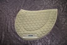 Eventing Saddle Blankets / 4 Styles: VJ forward cut; Shaped; Flashback and GP/Jumping. Comes as plain, piped or with fluffies. Huge colour range. We can custom make to your requirements. Phone +6427 276 9158 bjmerinonz@hotmail.com
