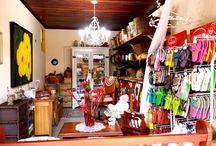 Cintos diversos / Vendas pelo site: www.lindarteirahavaianas.com.br