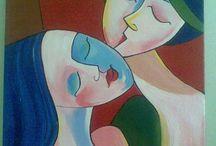 Wladys 101 / Art