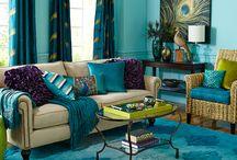 new living room ideas!!