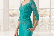 Dress (elbise)