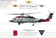 Rotocraft / Any copters, autogyros & airscrew-operated flying objects can climb up vertically, or staying in the air w/o horizontal speed