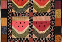 All Quilts / by Jackie Delagrange