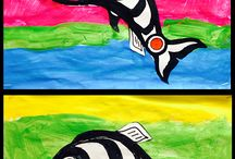 Salmon Science