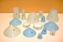 Ceramic Technique Tips