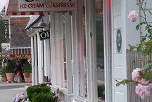 If I had a little shop