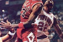 Basketball, NBA &. Ball is life  / Basketball