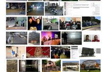 Narco Violencia, Secuestros y Homicidios en Colinas de California