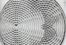 mønster3