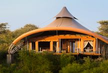 Boutique In The Wilderness Series 1. / Book a four-night stay at Mahali Mzuri with Zagas Explorer and get one night free!  For arrivals in 2013 from 1st September until 21st  December, when you book with #Zagas Explorer to stay for a minimum of 4 nights on safari at Mahali Mzuri in Kenya your last night will be free of charge!  How much? Mid Season 2013 20 October -20 November US$ 845 per person, per night   Low Season 2013 21 November – 21 December US$ 590 per person, per night.contact: info@zagasexplorer.com or +255 777 858 934