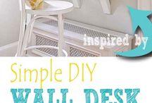 ev dizaynı projeleri