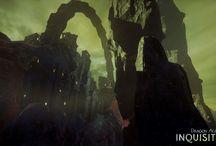 Dragon Age: Inquisition / OyuncuPortal.com olarak en güncel oyun haberleri ve incelemelerini sizlerle buluşturuyoruz. www.oyuncuportal.com