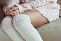 Socks / Meias Masculinas femininas...fofas loucas...#Sou a louca das meias