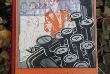 Llibres 1930-1940