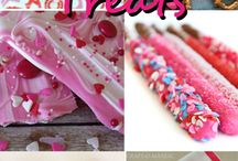 A Crafty Life Blog - Crafts Tutorials - Kids Crafts / Tutorials of crafts and kid crafts and activities