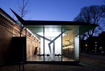Fachhochschule Münster, Fachbereich Architektur
