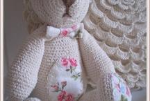 Crochet - Got to make it