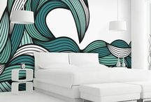 HomeDeco(bedroom)