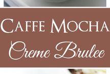 Creme Brulees