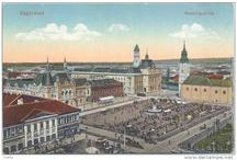 Vintage Oradea