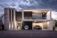 Dubai Design Interior