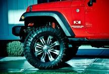 Jeep wrangler lift and harleys / Jeep wrangler lifted and harleys