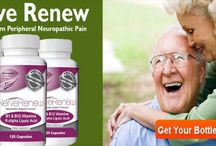 Never Pain Treatment