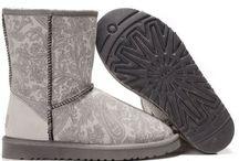 Cheap Discount UGG Boots Australia