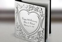 Anniversary Gifts / Anniversary gifts and engraved anniversary sentimental gifts