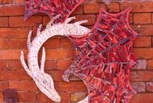 Craft Mosaic