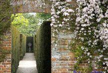 Christopherson Garden Inspiration