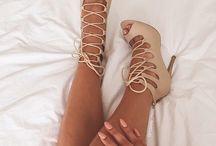 <3Shoes<3