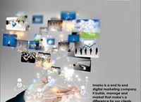 Top Social Media Marketing agencies In Hyderabad