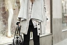 The Fashion 4: New York